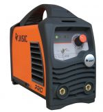 Jasic Pro Arc 160 Dual Voltage