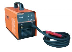 Jasic Pro Plasma Air Cut 25