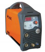 Jasic Pro Tig 200 Pulse - Dual Voltage