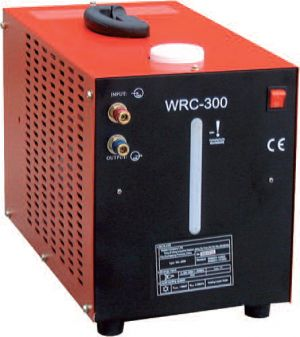 Wilkinson Star WRC-300 240v Water Cooler