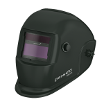 Parweld Automatic Welding Mask